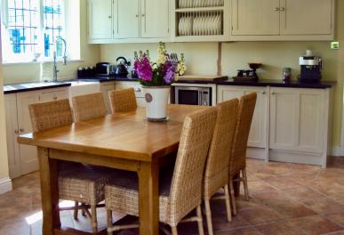 Horsham Country Kitchen